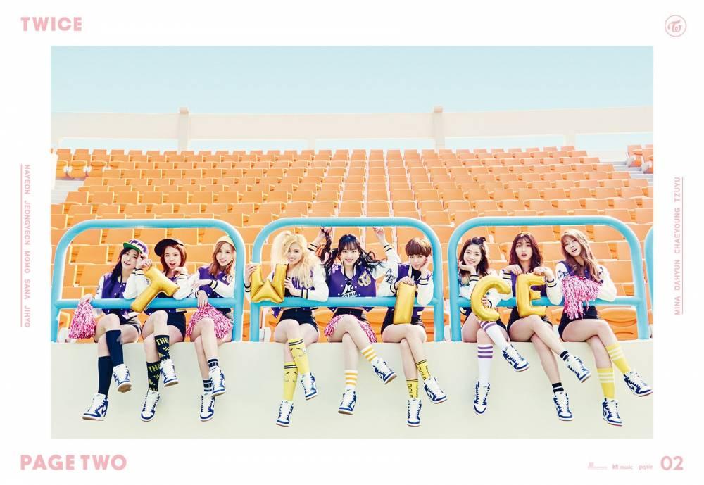AOA-Woohyun-Tiffany-Seventeen-boys-republic-heyne-vos-berry-good-laboum-lovelyz-april-monsta-x-twice-up10tion-road-boyz-ioi_1463739772_af_org