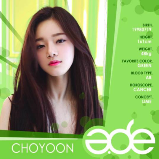 Choyoon-A.DE_-540x542
