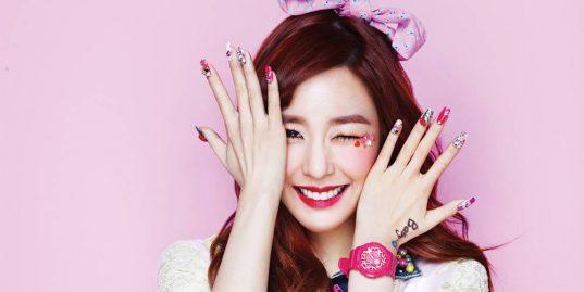 Girls-Generation-Tiffany_1462169288_af_org