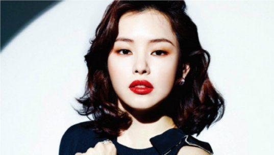 Girls-Generation_1462829301_e_honeylee