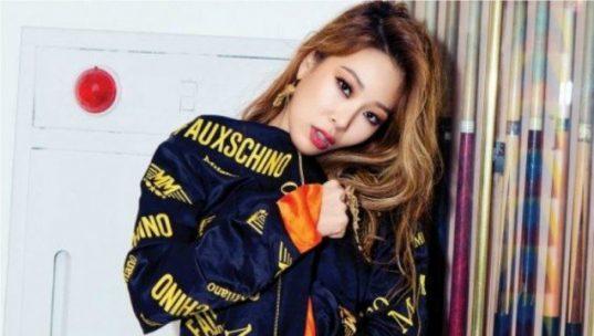 Girls-Generation_1462829302_e_Jessi