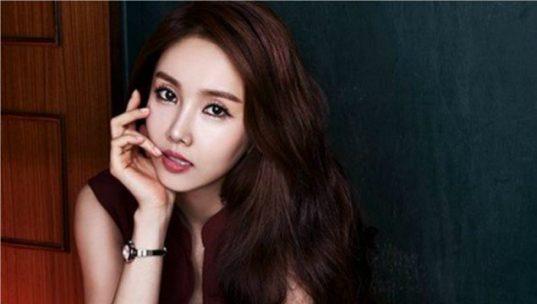 Girls-Generation_1462829302_e_Linzy