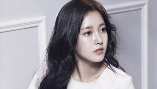 Girls-Generation_1462829303_e_Soyeon