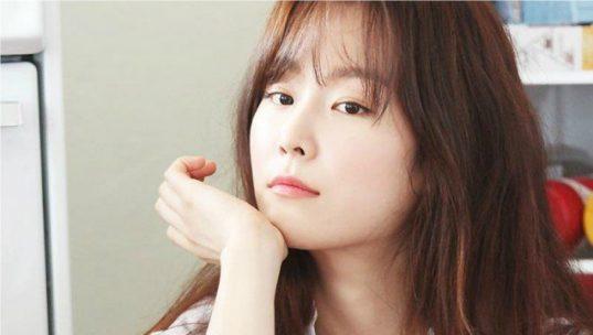 Girls-Generation_1462829303_e_seohyunjin
