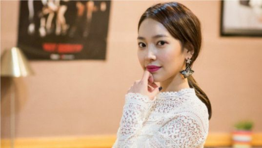 Girls-Generation_1462829303_e_seominji