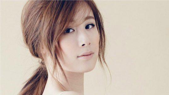 Girls-Generation_1462829303_e_zhangliyin