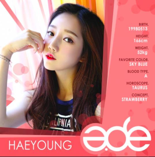 Haeyoung-A.DE_-540x544