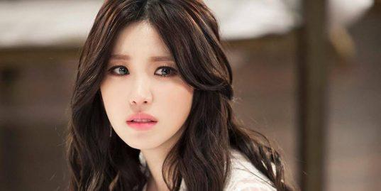 Hyosung_1464155727_af_org
