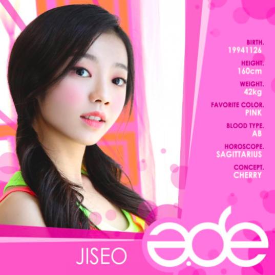 Jiseo-A.DE_-540x541
