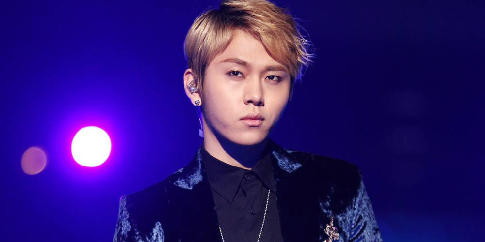 Junhyung-clc_1462588954_af_org