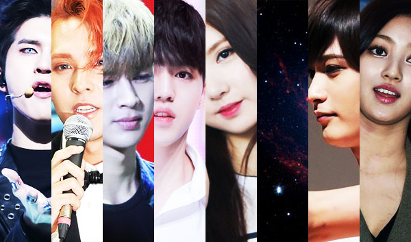 Kpop-Idols-Look-Exotic1.jpg.pagespeed.ce.Kxq-p-KEX1