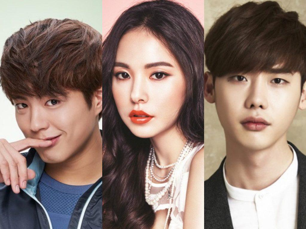 Park-Bo-Gum-Min-Hyo-Rin-Lee-Jong-Suk