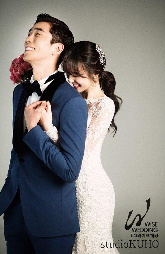 Shin-Sung-Rok-wedding-1