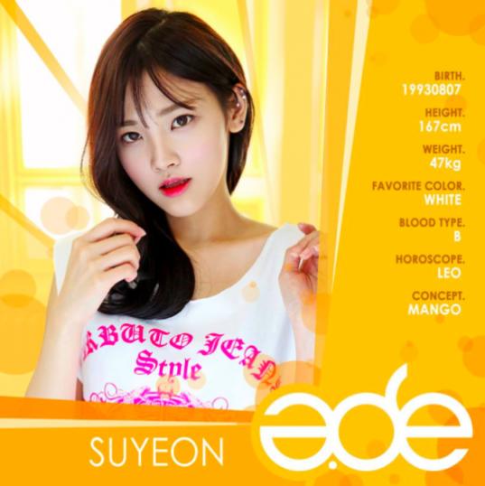 Suyeon-A.DE_-540x541