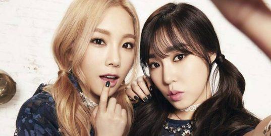 Taeyeon-Tiffany_1462926711_af_org