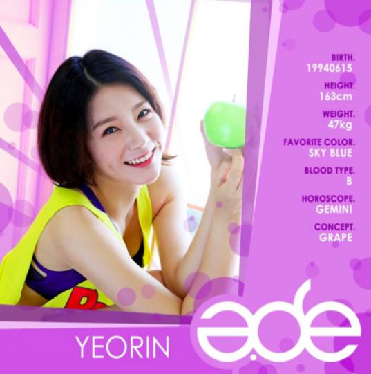 Yeorin-A.DE_-540x544