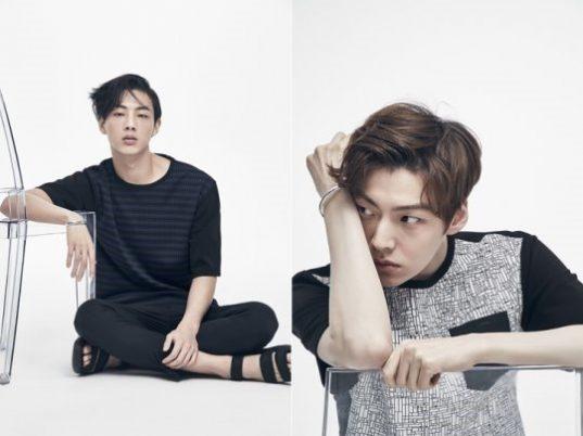 ahn-jae-hyun_1462509901_77961494.1_99_20160506130504