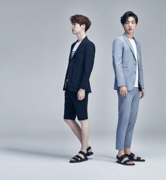 ahn-jae-hyun_1462509969_1462506962-48-org