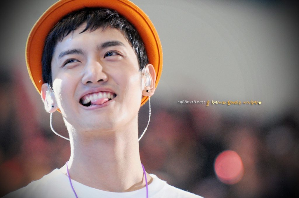 changmin_bleh__p_by_jumigrace