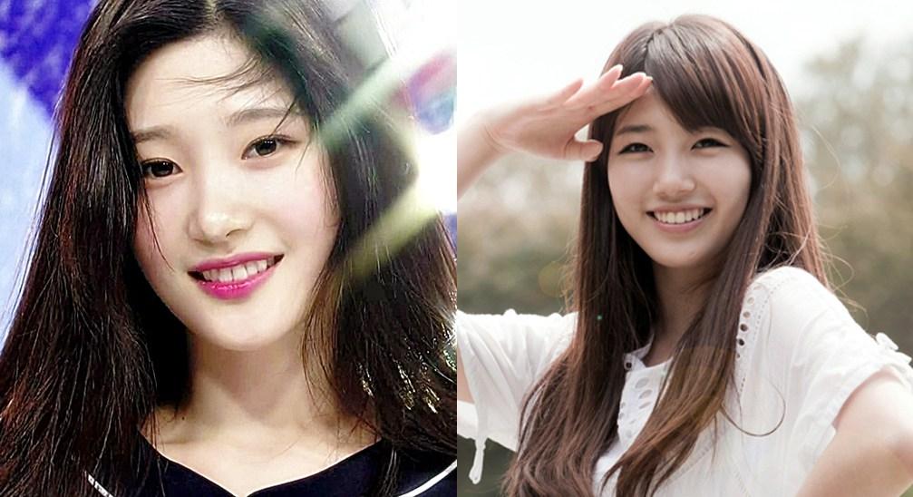 ioi-chaeyeon-missa-suzy