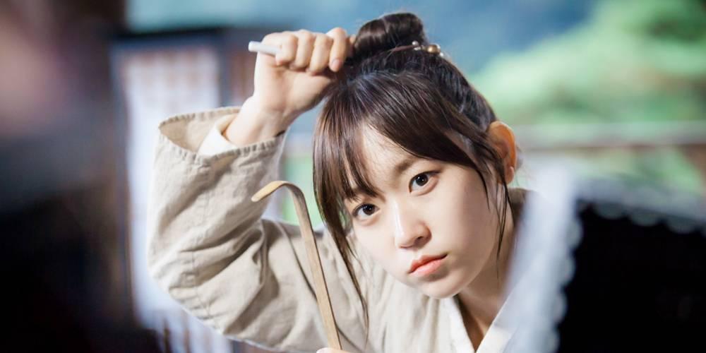 kim-seul-gi-ji-jin-hee_1464216952_af_org