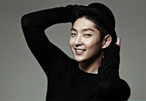 lee-joon-ki