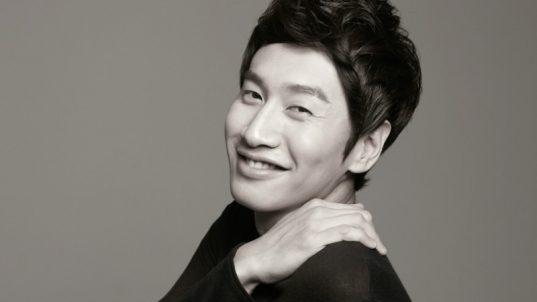 lee-kwang-soo-800x450