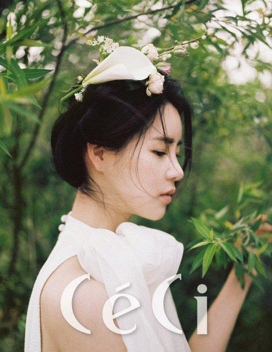 lim-ji-yeon_1464104732_1
