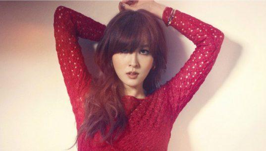 misc_1462825756_e_hanhyejin_actress