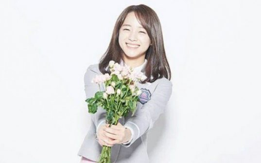 misc_1464040780_sejeong
