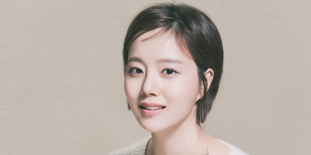 moon-chae-won_1463457519_af_org