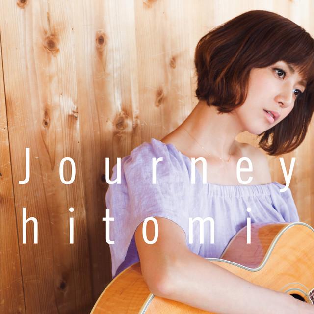 news_xlarge_hitomi_Journey_JK
