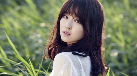 park-bo-young1