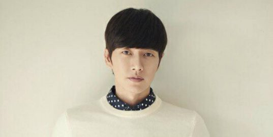 park-hae-jin_1462224573_af_org