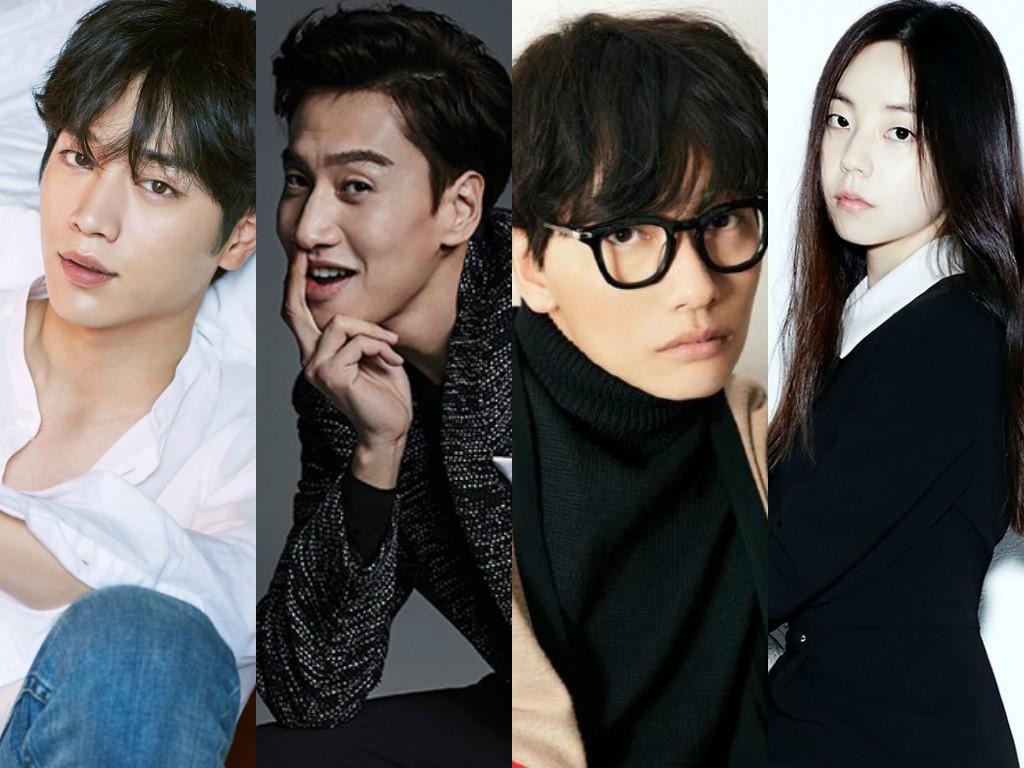 seo-kang-joon-lee-kwang-soo-lee-dong-hwi-ahn-so-hee1