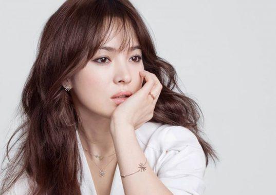 song-hye-kyo_1461846205_af_org