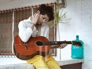 song-joong-ki14-300x225
