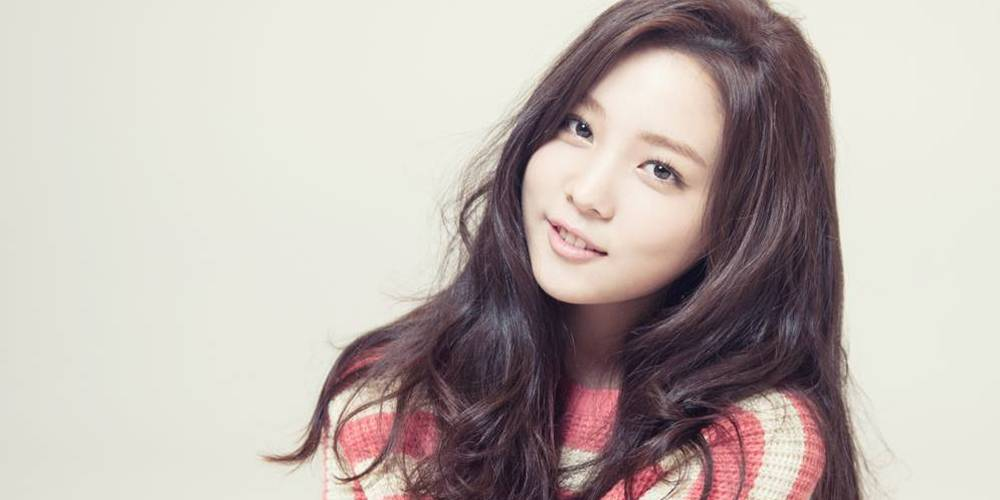 yoon-so-hee_1461983224_af_org