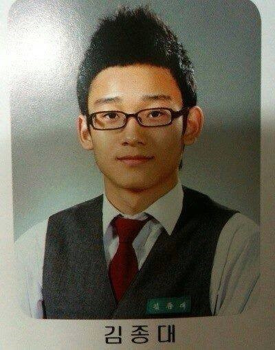 Чен(EXO)