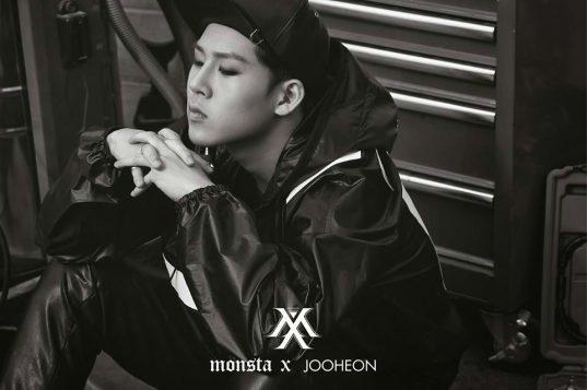 160310_jooheon_01