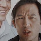 38-я опергруппа - Чон До Вон