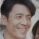 38-я опергруппа - Ким Чжу Хон