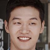 38-я опергруппа - Ли Хак Чжу