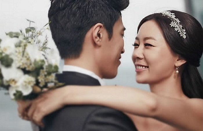 Ahn-Sun-Young-and-husband-700x450