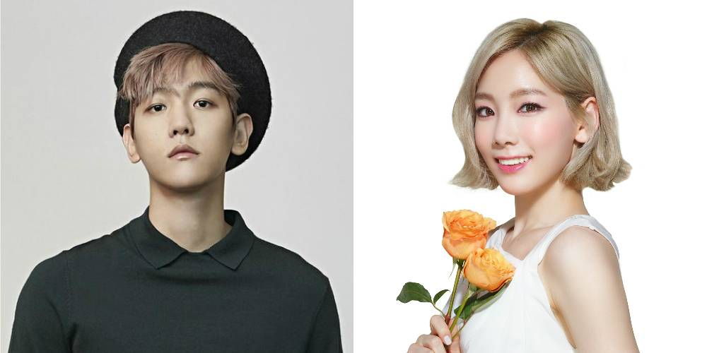 Baekhyun-Taeyeon_1467302353_af_org