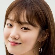 Врачи - Ли Сон Гён