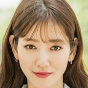 Врачи - Пак Шин Хе