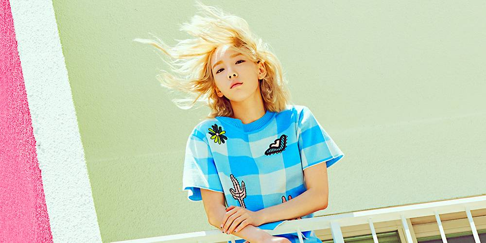 Girls-Generation-Taeyeon_1466992896_af_org
