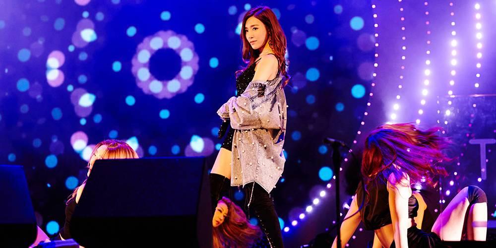 Girls-Generation-Tiffany_1466998110_af_org