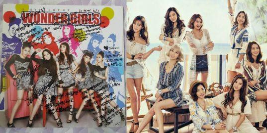 Girls-Generation-Wonder-Girls_1465602431_af_org